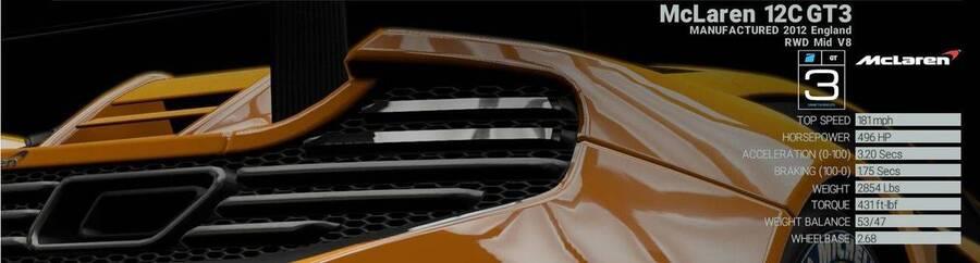 Anuncio Campeonato 2016 Project Cars 12c-2-jpg