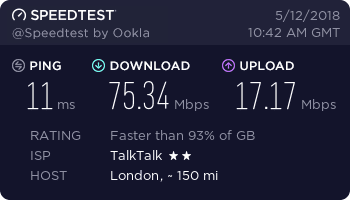 12may18speedtest.png