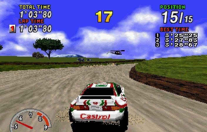 138575-Sega_Rally_Championship_(E)-4.jpg