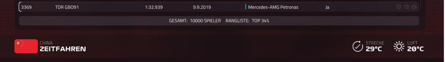 94825