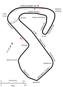 220px-Brands_Hatch_2003.svg.png