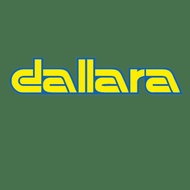 30169-dallara.png