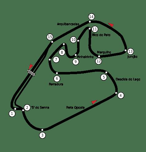 470px-Circuit_Interlagos.svg.png