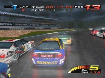 52438-TOCA_-_Touring_Car_Championship_(E)_(v1.1)-1483022354.jpg