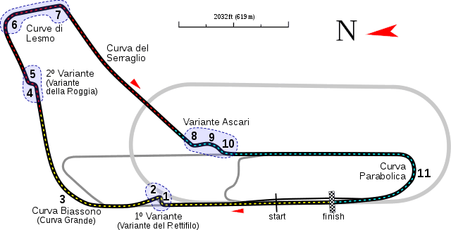 640px-Monza_track_map.svg.png