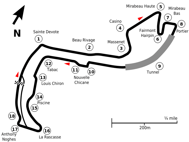 800px-Circuit_Monaco_2003.svg.png
