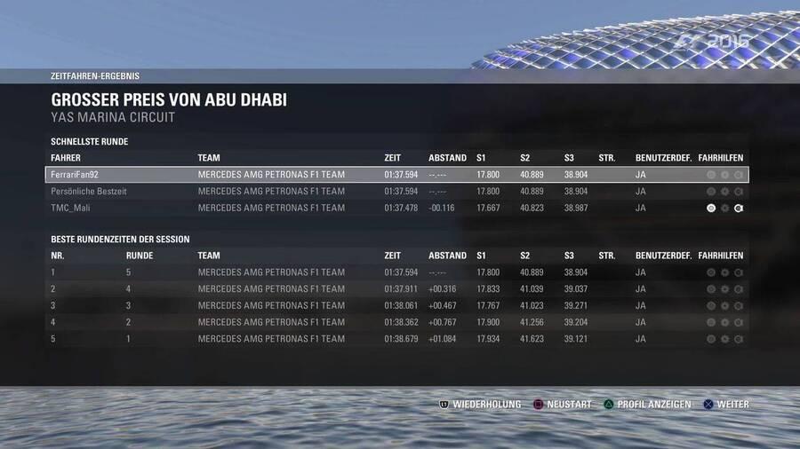 Abu Dhabi TT.jpg
