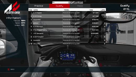 AC S2 Nordschliefe Qualifying before lobby disconnect.png