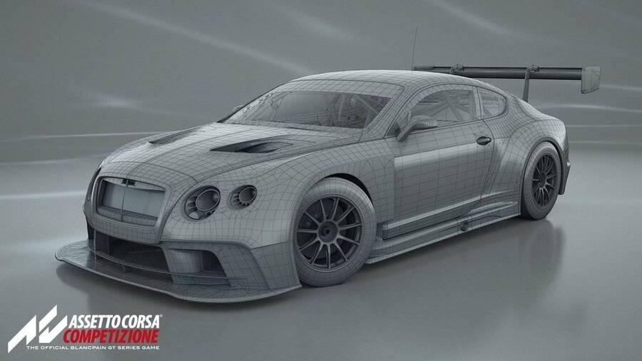 ACC Preview - Bentley .jpg