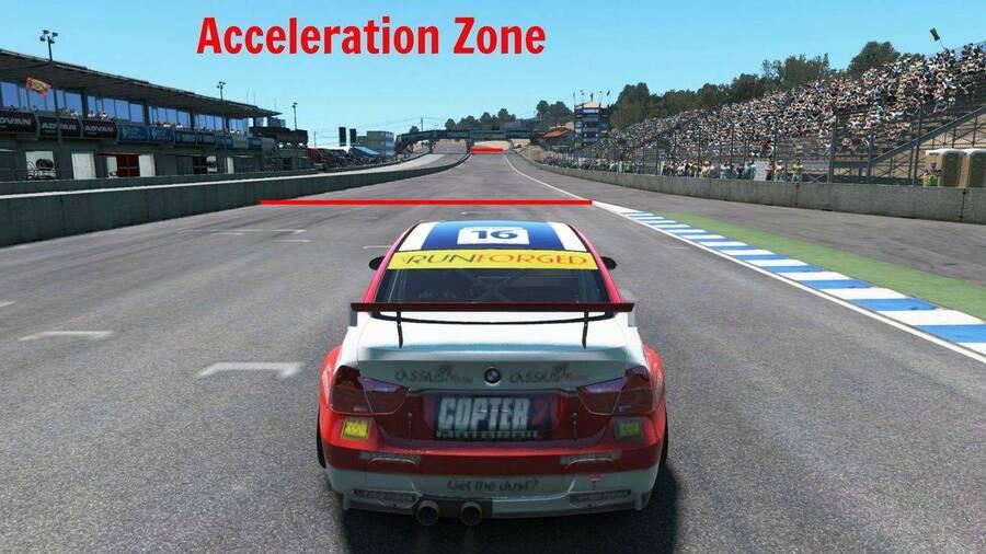accel.jpg