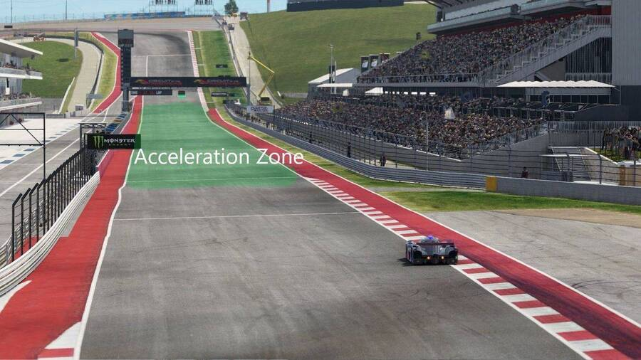 Acceleration Zone.jpg
