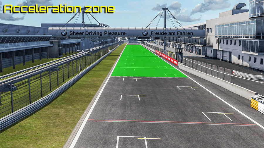 Acceleration zone.png