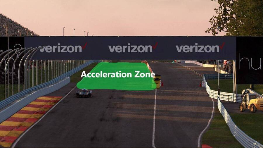 Acceleration Zone WG.jpg