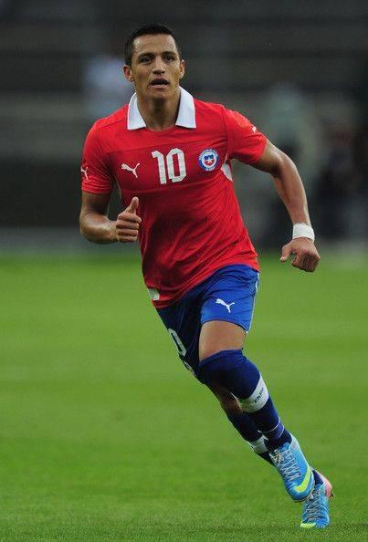 Alexis+Sanchez+Chile+v+Iraq+4VwWS36m6gtl.jpg