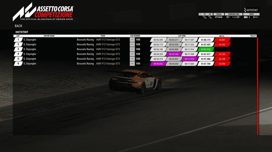 AOR ACC GT3 S3 TT Daniel Monteiro 2.png