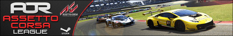 AOR Assetto Corsa League Banner PC - Season 1_zpshplkcbc7.png