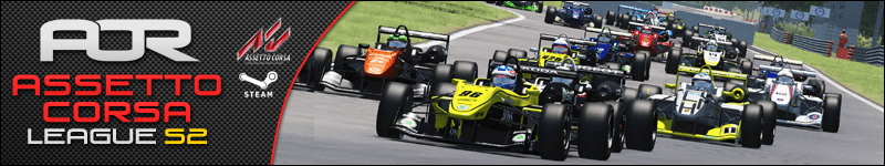 AOR Assetto Corsa League Banner PC - Season 2 v3_zpsinxzena6.png