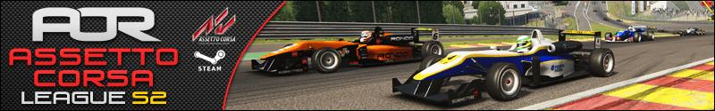 AOR Assetto Corsa League Banner PC - Season 2_zpsc4yz1k0v.png