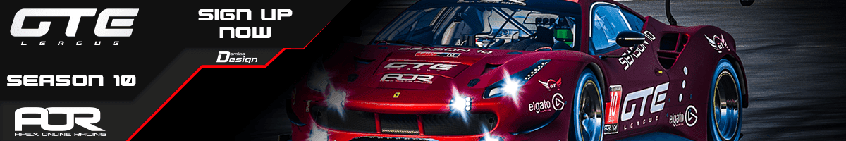 GTE Banner New Season S10.png