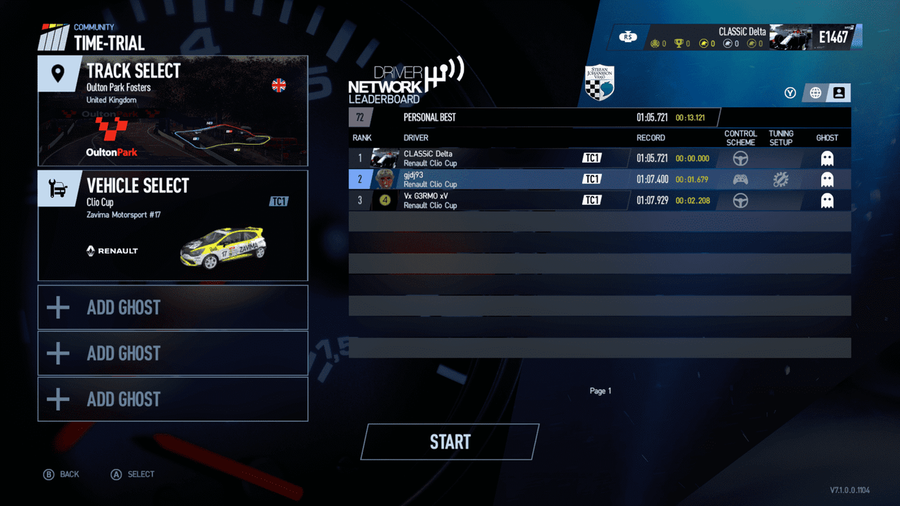 AOR Clio Cup 2020 Sign Up TT2.PNG