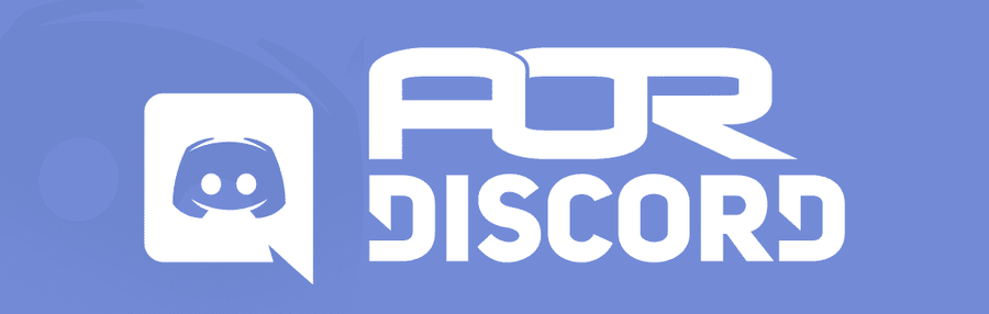 AOR Discord.png