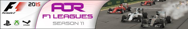 AOR-F1-2015-Season-11.png