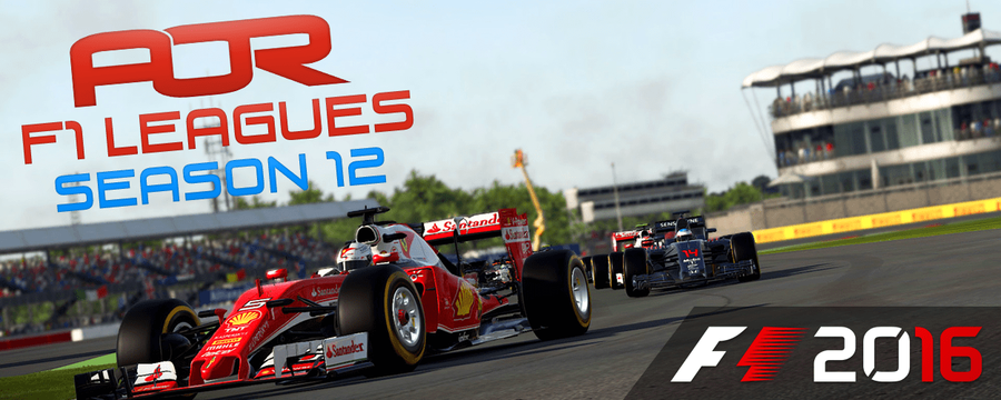 AOR F1 Leagues Poster Season 12 v1.png