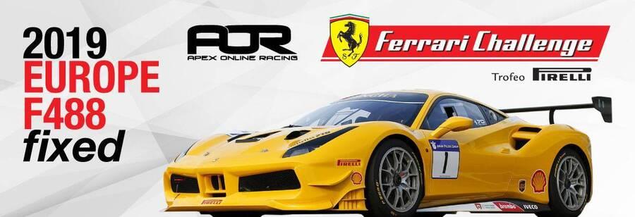 AOR-Ferrari-Challange-F488-Fixed.jpg
