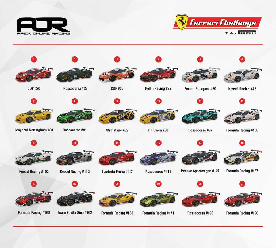 AOR-Ferrari-Challange-F488-Fixed-Liveries.jpg