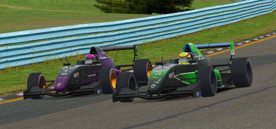 AOR FR20 S4 R1 Watkins Glen Feature 11.jpg