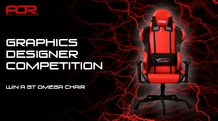 AOR Graphics Competition Header.png