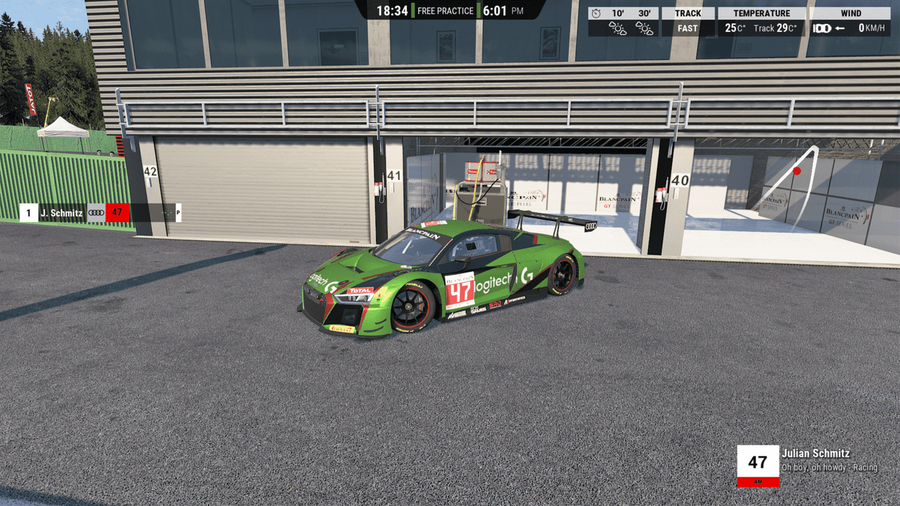 AOR-GT3-S2-76561197964606907_2.png