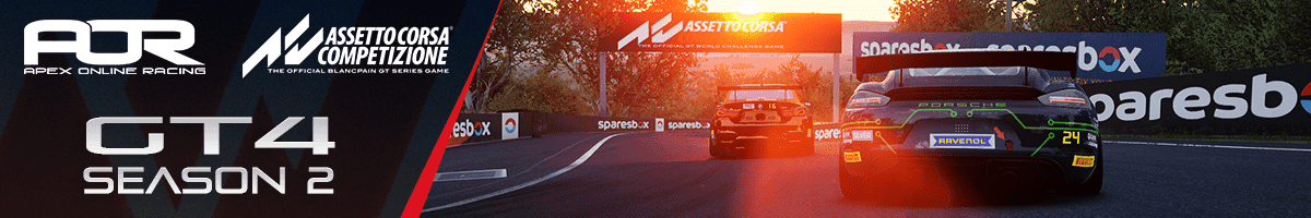 AOR GT4 S2 empty banner.png