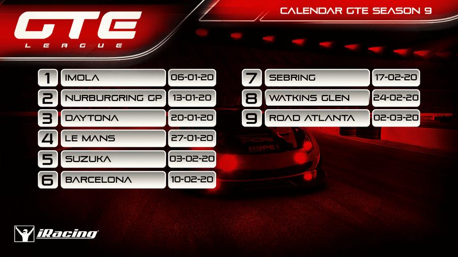 aor-gte-calendar-png.99943