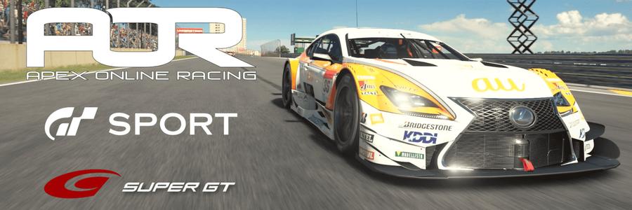 AOR GTSport Banner 4.png