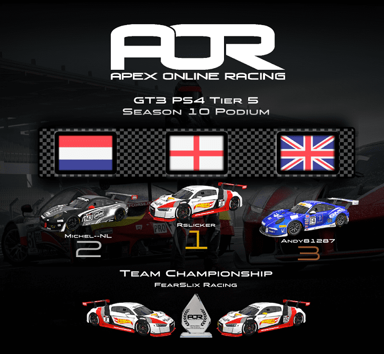 AOR S10 Tier 5 Podium.png