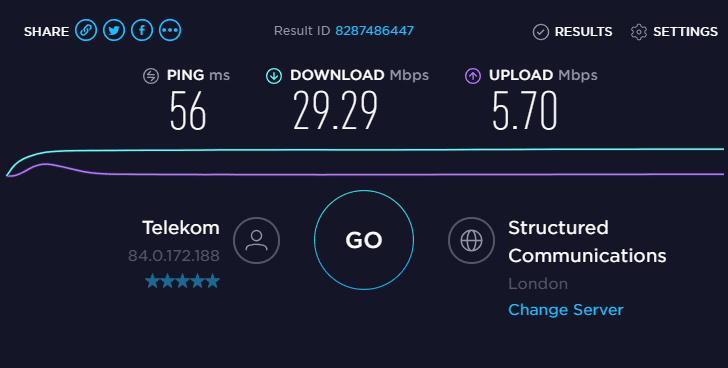 AOR Speed test_uk.png