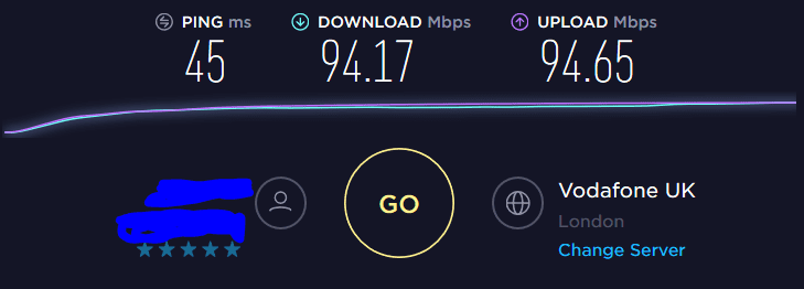aor-speedtest.PNG