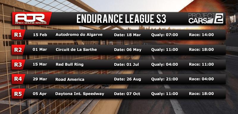 AOR_Endurance_Calendar_v2.png