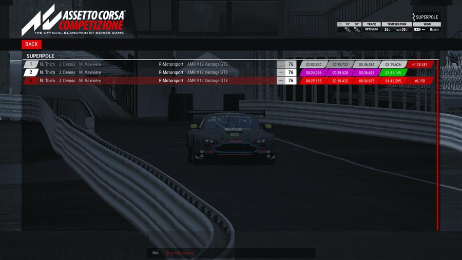 Assetto Corsa Competizione Screenshot 2019.07.05 - 22.41.43.61.png