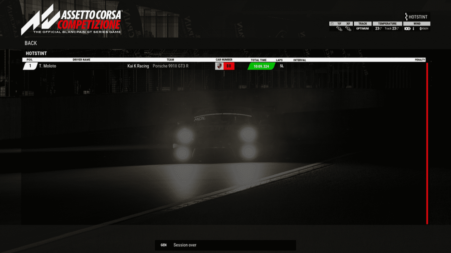Assetto Corsa Competizione Screenshot 2020.01.20 - 20.23.52.19.png