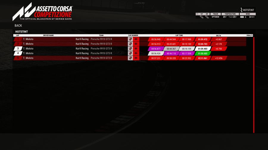 Assetto Corsa Competizione Screenshot 2020.01.20 - 20.25.34.45.png