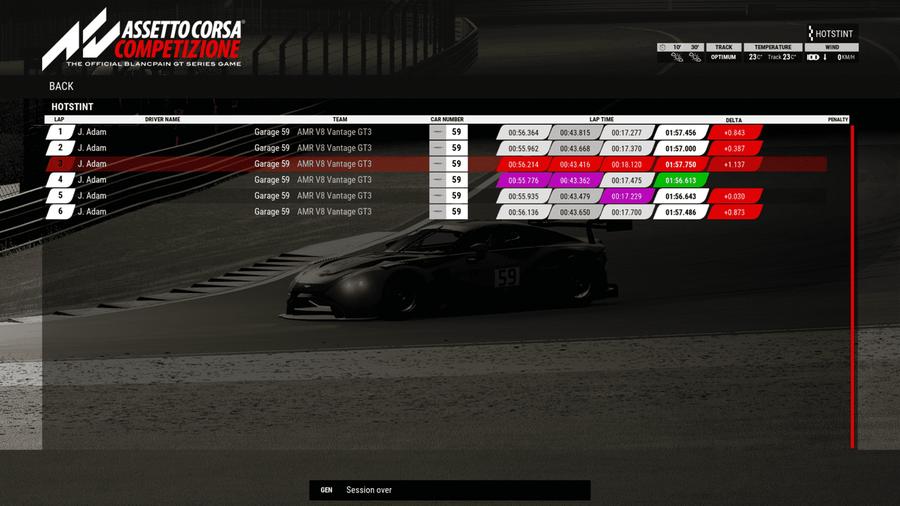 Assetto Corsa Competizione Screenshot 2020.01.20 - 22.48.15.85.png