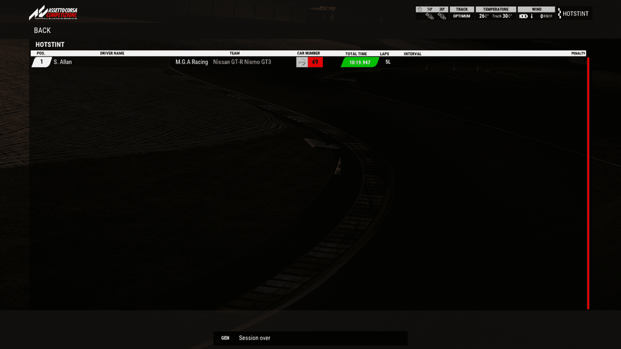 Assetto Corsa Competizione Screenshot 2020.01.23 - 15.47.52.43.png