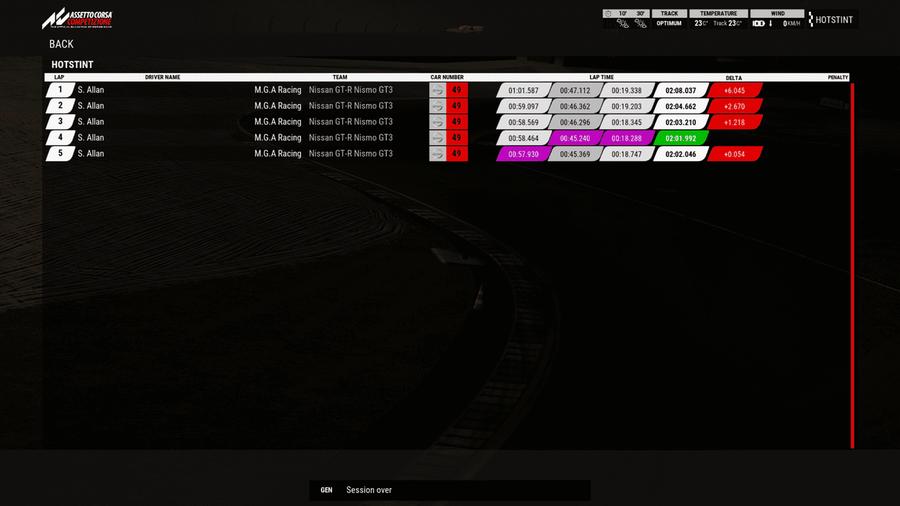 Assetto Corsa Competizione Screenshot 2020.01.23 - 15.48.06.20.png