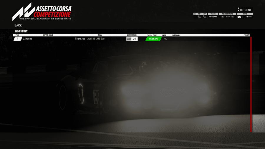 Assetto Corsa Competizione Screenshot 2020.01.29 - 20.40.35.17.png