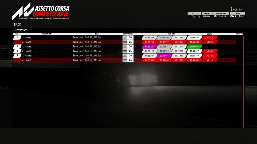 Assetto Corsa Competizione Screenshot 2020.01.29 - 20.40.42.49.png