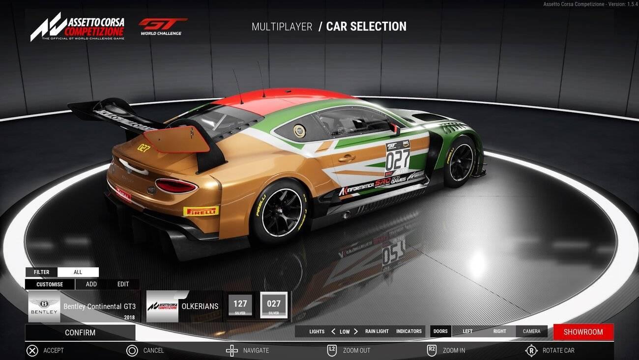 Assetto Corsa Competizione_20200914202941.jpg