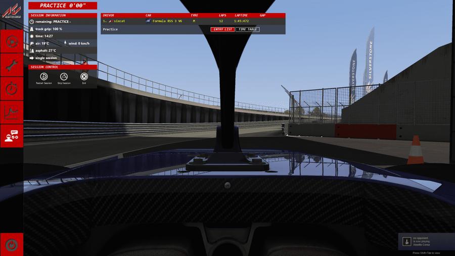 Assetto Corsa Screenshot 2020.01.13 - 21.09.17.57.png