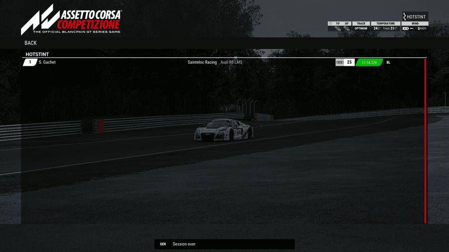 Brands Hatch_Audi R8 LMS_Hotstint_agr_11.14.328.PNG